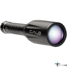 OPTICAL DYNAMICS 40MM ILLUMINATOR FLASHLIGHT LED