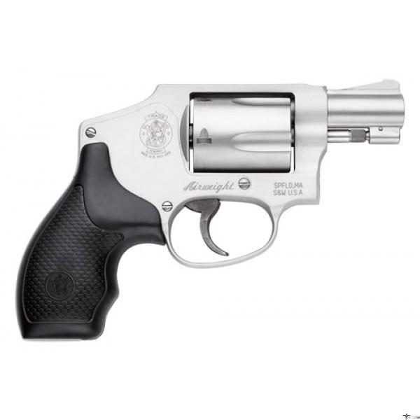 .38 Special, Get Your Guns America
