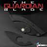 Guardian Blade Main